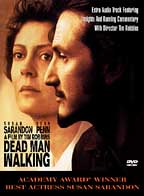 from the movie dead man walking